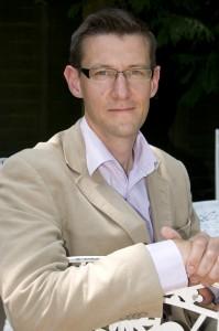 David Motton